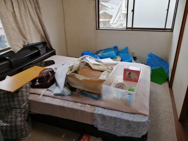 004_明石市の引越しに伴う処分事例