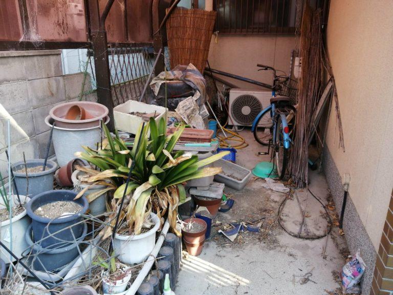095_明石市東藤江の不用品回収事例
