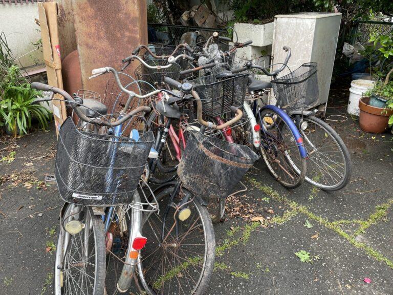 150_明石市太寺の不用品回収事例